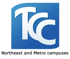 TCC Northeast and Metro campuses