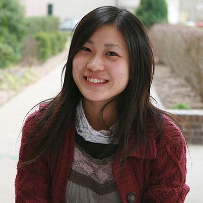 nsu international student