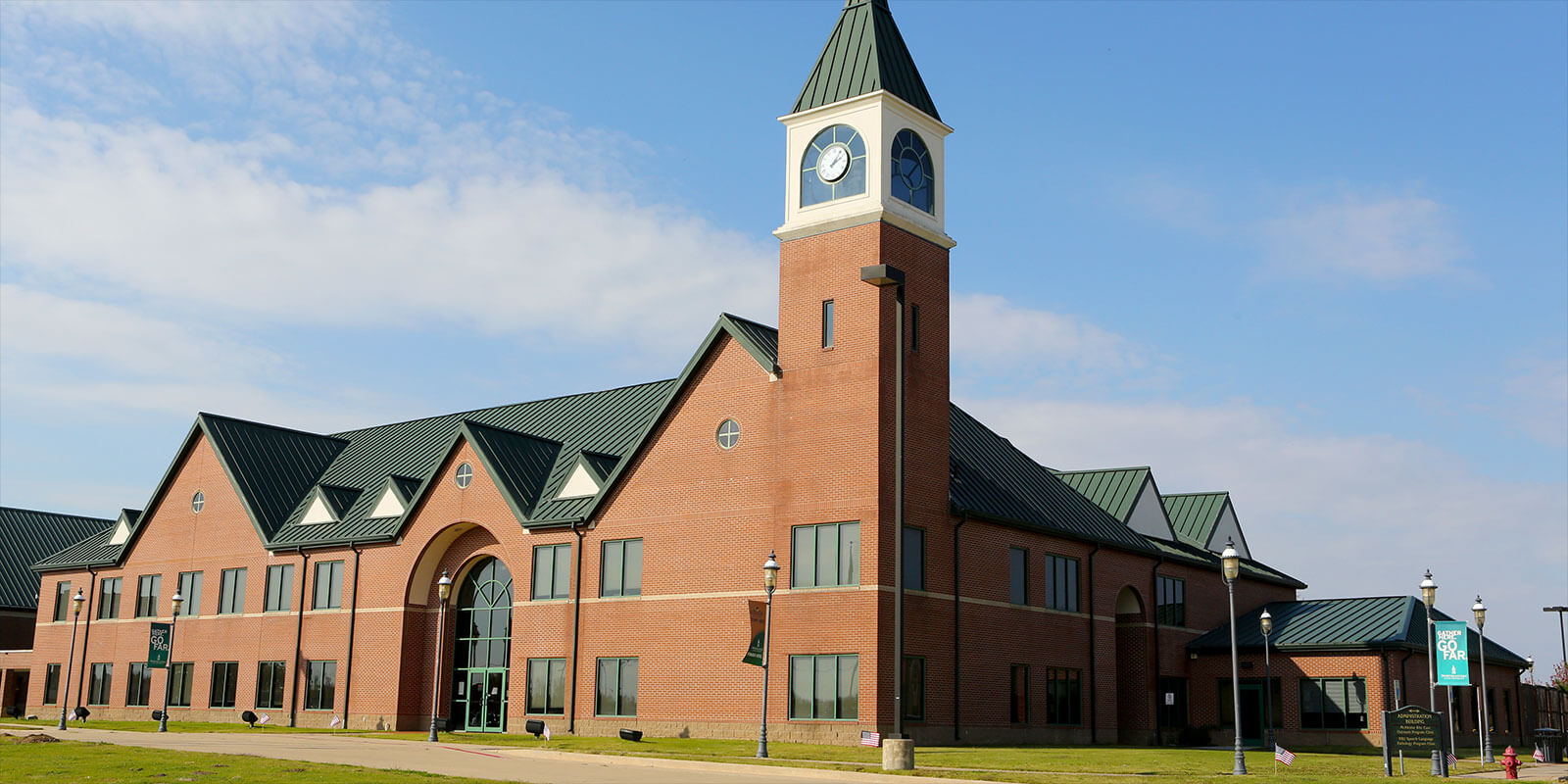 NSU Home | Northeastern State University