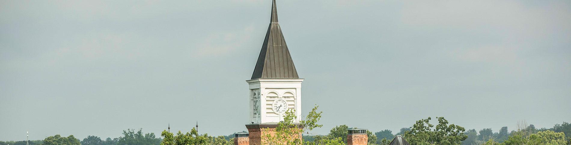 northeastern state university blackboard