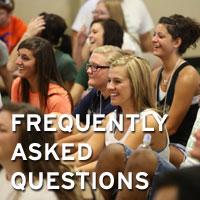 Master Plan FAQ Promo Graphic
