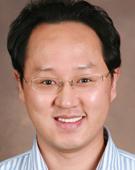 nsu model the way recipient dr enu-jun bang