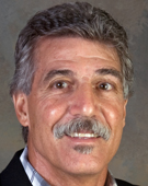 Dr. Ron Cambiano