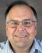 Profile photo for Raymond Hasselman