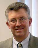 Dr. Ken Jones