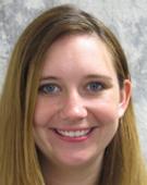 Dr. Meagan Moreland