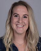 Shannon Schwaebler Director NSU Career Services