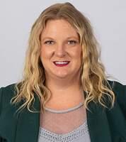 Mandy Kunz