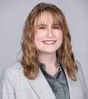 Miranda Skinner
