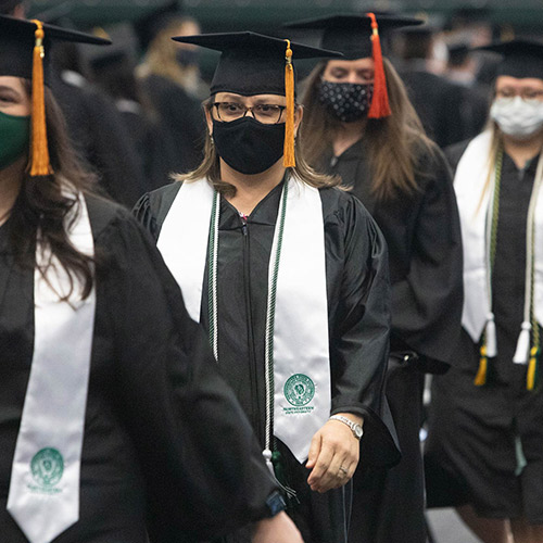 2021-Spring-Commencement