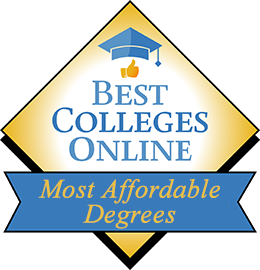 nsu ranked as one of the most affordable online degrees