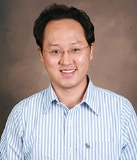 Dr. Eun-Jun Bang