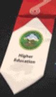 Native American Students (NSU) Muscogee Creek Nation