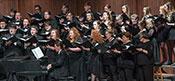 Chorus Seeks New Members thumbnail