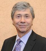 Professor-Robert-Miller