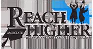 Reach Higher, Oklahoma's Degree Completion Program