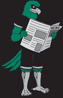 Rowdy-Holding-Newspaper