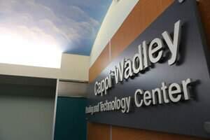 nsu cappi wadley center