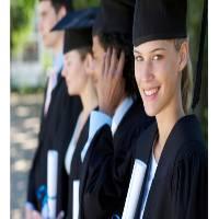 Higher Education Admin Graduate Certificate Program  at NSU