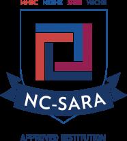 read about nc sara and reciprocity