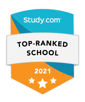 nsu is ranked for one of the best bachelors programs in early childhood education