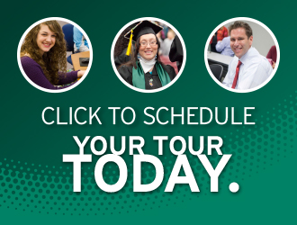click to schedule your tour today