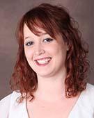 Photo of Becky Robertson