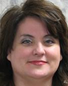 Ms. Barbara Fuller, 2018 Centurion