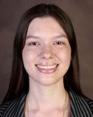 Levina Patterson