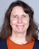 Jill Winters