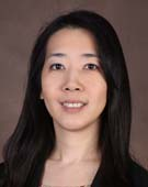 Dr. Hsin-I  Yueh