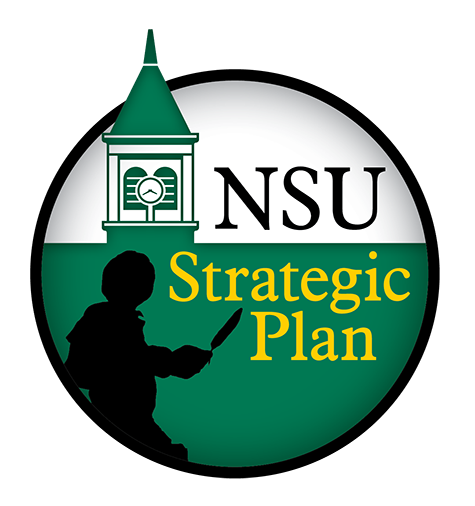 NSU Strategic Plan